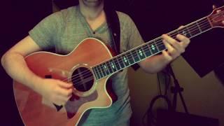 Blues Masterclass avec Xavier Cevrin