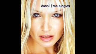 Dannii Minogue - I Don't Wanna Take This Pain