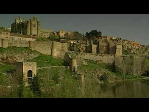 Toledo: World Heritage City