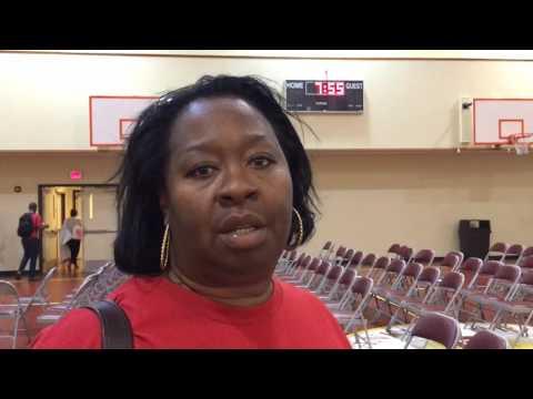 How should we improve New Orleans' public schools?