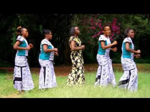 Halleluyah Hosana -African Divine Church Mission.[ADCM]