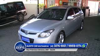 CONFIRA NOSSAS OFERTAS DA LOJA ALDO'S CAR XAXIM