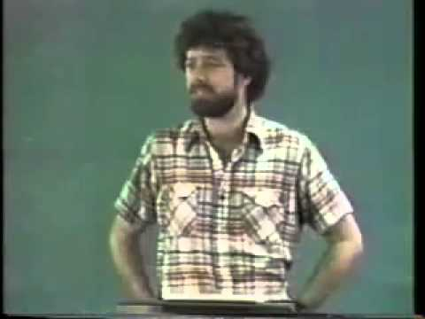 Keith Green - Devotions - current events bible prophecy last days wake up