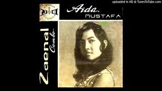 Aida Mustafa Kutjingku 1967.mp3