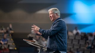 How Does God View You? | Pastor Robert Morris
