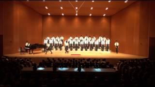 Popular Videos - 合唱コンクール & 学校法人須磨学園