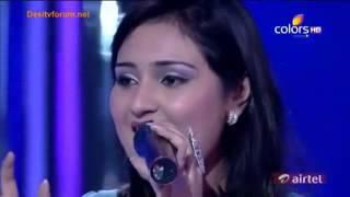 Sara Raza Khan - Ring Ring Ringa in Sur Kshetra  - Slumdog Millionaire
