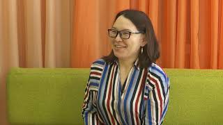 Айсулу Жумабаева - Званый гость