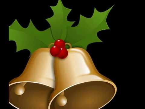 Carol of Bells Ringtone