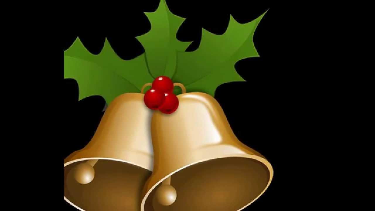 Carol of Bells Ringtone - YouTube