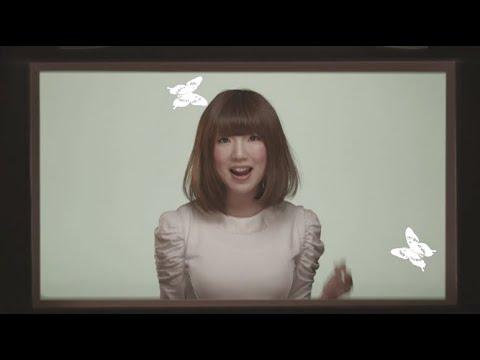 黒木渚 「骨」 MV (2013.3.20 RELEASE 1st mini album 「黒キ渚」 収録曲)