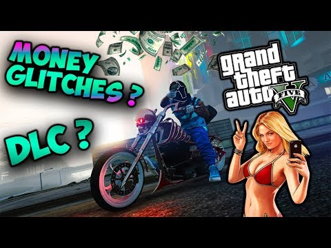 *SOLO MONEY GLITCH INFO*Night Club DLC Release*Working Money Glitches*Dm Glitch*GTA 5 Online 1.43