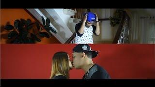 JC LA PARA MUSICAL FT. JANISSA LA SEXY- COMO TU NO HAY DOS (VIDEO OFICIAL)
