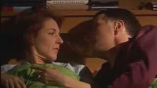 Pia und Roland Heilmann - Die besten Bettszenen!! ;D (In aller Freundschaft)