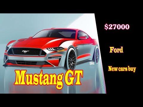 2020 ford mustang gt | 2020 ford mustang gt500 | 2020 ford mustang shelby gt500 | new cars buy.