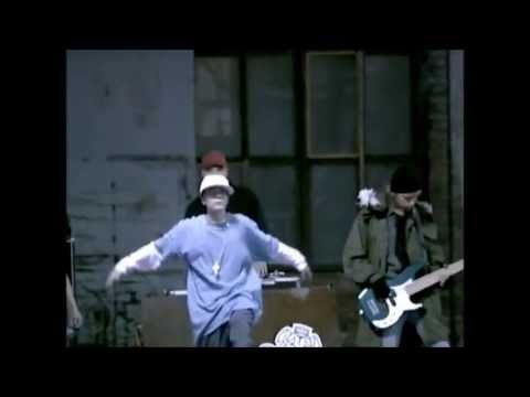 pikkuG - Valta lapsille (english lyrics)