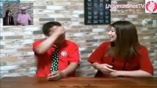ゲスト:チャイム ボキャブラ天国などで活躍していた坂道コロンブス(坂...
