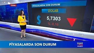 Dolar Ve Euro Kuru Bugün Ne Kadar Altın Fiyatları, Döviz Kurları - 9 Temmuz 2019