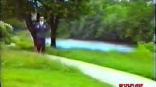 Rodoljub Roki Vulovic  - Crvena Rijeka (Sana River - Kozara Mountain - Jasenovac) Srpske pesme