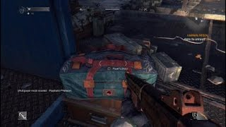 Dying Light Dupe Glitch | Pwner
