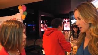 Премьера Мадагаскар 3 в кинотеатре Формула Кино Сити