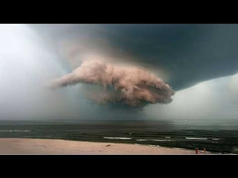 National Geographic - Bermuda Triangle Mystery [ Solved ]- Full HD Documentary
