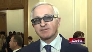 Александр Шохин о фундаментальных принципах колебания курса валют