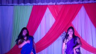 Diwali 2017 Celebrations South Africa Nice Beautiful Dance India CaresBrilliance Entertainments