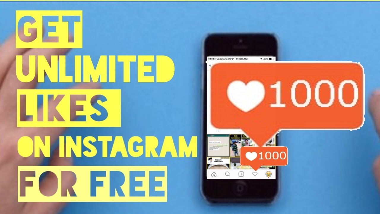 how to get more followers on instagram without following others