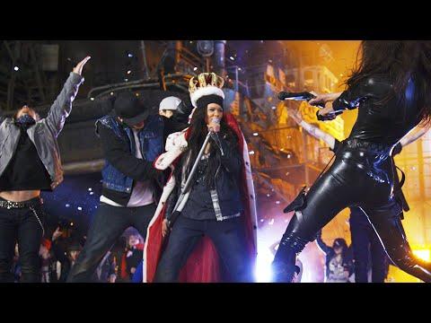 ruslana---wow-(official-video)-(english-version)-(2011)-(hd)