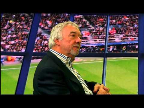 Premier League Preview Show - 19-12-14