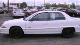 1993 Buick Skylark Cincinnati OH