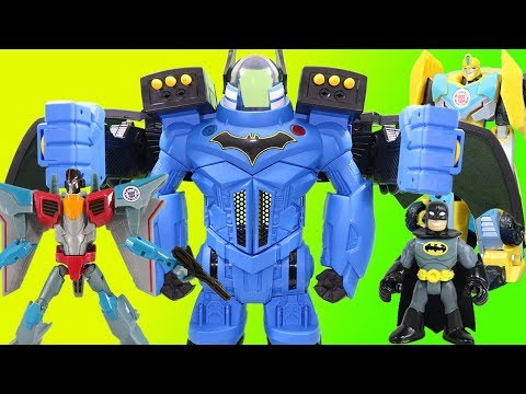 Transformers Rescue Bots Valor The Lion- Bot Adventure with Chase, Heatwave & Boulder! from YouTube · Duration:  3 minutes 41 seconds