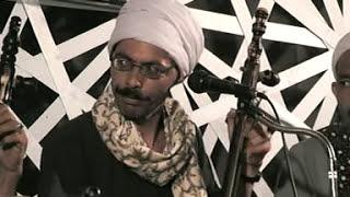 السيرة الهلالية- نهاية قصة غزالة دياب