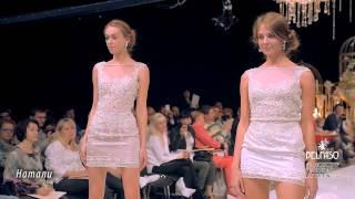 Свадебное платье Натали (Дом моды BELFASO 2015)