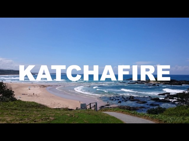 katchafire-on-the-road-again-ismael-pereira