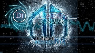 Dj MrSpy - Destroid: The Invasion Remixes Mix 5