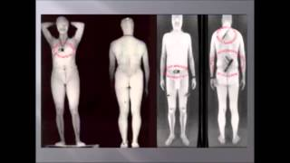 Repeat youtube video Internal TSA Documents Show Body Scanners And Pat Downs Are Not For Terrorists