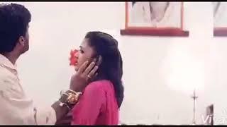 Babul ka pyar tu whatsapp stetus bhai movie
