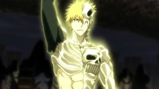 Bleach AMV - Day Of The Dead