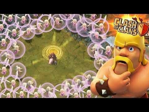 clash-of-clans-immortal-hog-rider-raid-|-max-level-7-hog-rider.