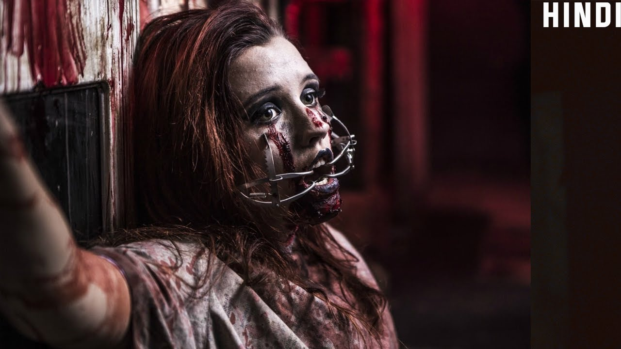 Download Movie Explained in Hindi | Cadaver (2020) | Horror, Thriller Netflix Movie | Summarized हिन्दी