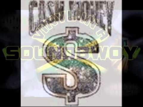 cash money sound roots & culture summer vocal mix 2k7 (reggae)