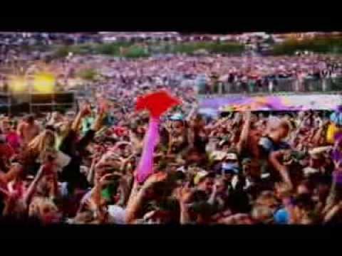 New Electro Handup Remix 2013 (ku de ta Bali video)