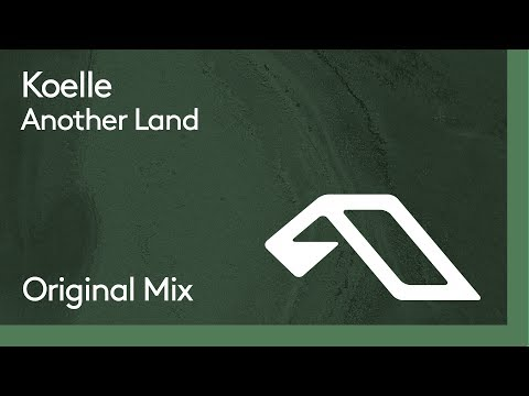 Koelle - Another Land