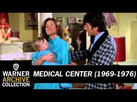 Medical Center Season Five (Preview Clip)