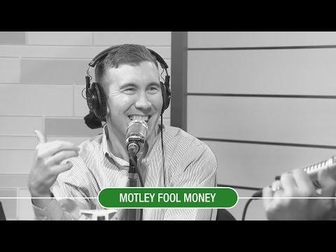 Motley Fool Money: Stocks On Our Radar