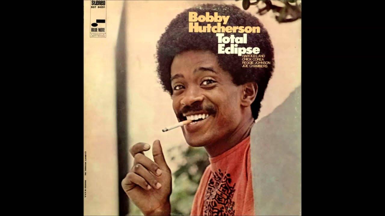 bobby-hutcherson-herzog-eureka2803
