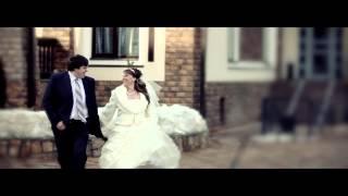 Моя свадьба - Свадебный клип Рам Плаза