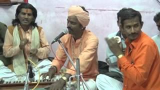 Marwadi Bhajan Satsang Samiti ( BHINMAL ) - 03